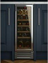 Art29602 30Cm Wine Cooler Built-Under