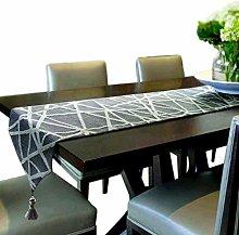 Artbisons Table Runners Handmade Artistic Top