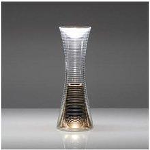 artemide - Copper Come Together LED Light - COOPER