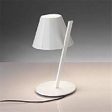 Artemide Lamp 6 W, White