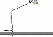 Artemide table lamp adjustable - Artemide Tolomeo