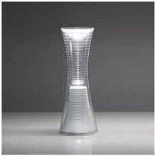 artemide - White Come Together LED Light - white -