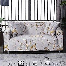 ARTEZXX Sofa Cover 1/2/3 Seater All Inclusive