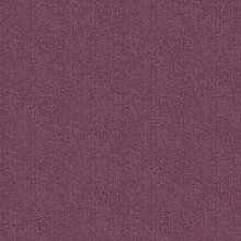 Arthouse 610707 Wallpaper, Purple, One Size