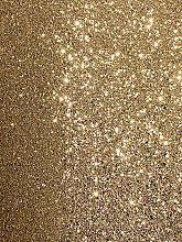 Arthouse 6m Sequin Gold Wallpaper