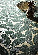 Arthouse 900100Flock Fleece Wallpaper Collection