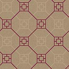 Arthouse 900201Flock Fleece Wallpaper Collection