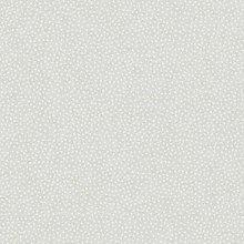 Arthouse 900300Flock Fleece Wallpaper Collection