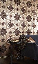 Arthouse 900404Flock Fleece Wallpaper Collection