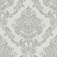 Arthouse 900500Flock Fleece Wallpaper Collection