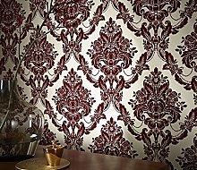 Arthouse 900501Flock Fleece Wallpaper Collection