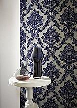 Arthouse 900502Flock Fleece Wallpaper Collection
