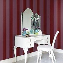 Arthouse 900601Flock Fleece Wallpaper Collection