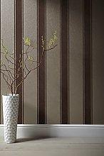 Arthouse 900602Flock Fleece Wallpaper Collection