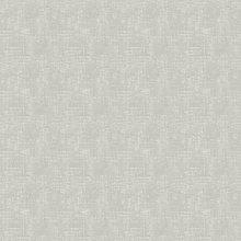 Arthouse 900700Flock Fleece Wallpaper Collection