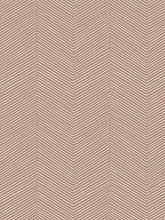Arthouse Arrow Weave Natural Wallpaper