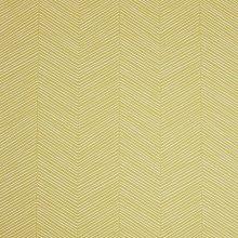 Arthouse Arrow Weave Ochre Yellow Wallpaper