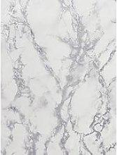 Arthouse Arthouse Artistick Carrara Marble White /