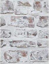 Arthouse Arthouse Artistick White Washed Wall