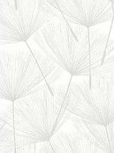 Arthouse Arthouse Harmony Dandelion White/Silver