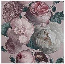 Arthouse Arthouse Highgrove Floral Blush/Pink