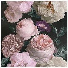 Arthouse Arthouse Highgrove Floral Charcoal