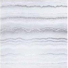 Arthouse Arthouse Mineral White & Silver Sw12
