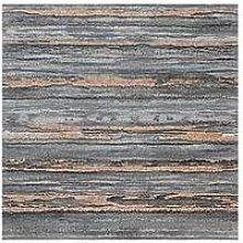 Arthouse Arthouse Sahara Charcoal/Rose Gold Sw6