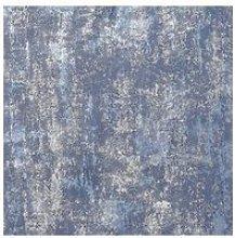 Arthouse Arthouse Stone Textures Navy/Silver