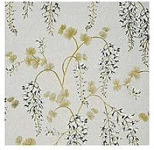 Arthouse Arthouse Wisteria Floral Neutral/Gold