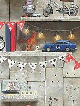 Arthouse Boys Life Wallpaper