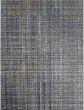 Arthouse Country Tweed Navy Wallpaper