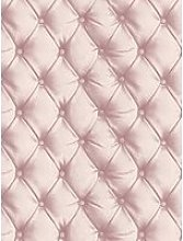 Arthouse Desire Wallpaper - Blush