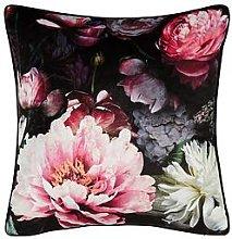 Arthouse Eastern Floral Cushion