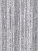 Arthouse Geology Grey Wallpaper