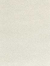 Arthouse Glitterati Plain Wallpaper - Ice White