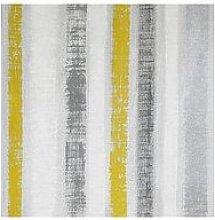 Arthouse Hand Painted Stripe Vinyl Wallpaper