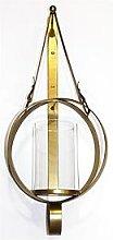 Arthouse Hanging Candle Holder