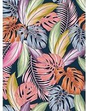 Arthouse Hot Tropic Multi Wallpaper