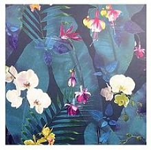 Arthouse Pindorama Peel & Stick Wallpaper