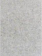Arthouse Quartz Silver Wallpaper