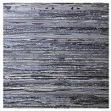 Arthouse Sahara Denim Blue Sw6 Wallpaper