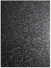 Arthouse Sequin Sparkle Black Wallpaper