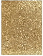 Arthouse Sequin Sparkle Gold Wallpaper