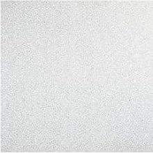 Arthouse Sequin Sparkle White Wallpaper