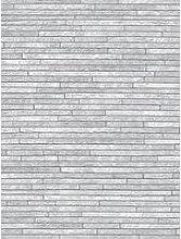 Arthouse Slate Grey Wallpaper