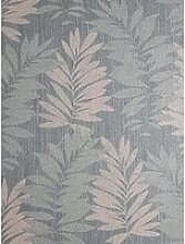 Arthouse Stardust Palm Wallpaper