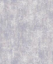 Arthouse Stone Texture Grey Wallpaper