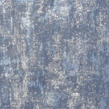 Arthouse Stone Texture Navy Blue Wallpaper
