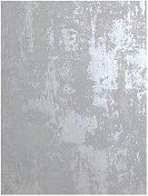 Arthouse Stone Texture Vinyl Wallpaper